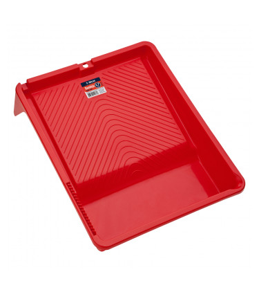 2,7 Liters plastic paint tray