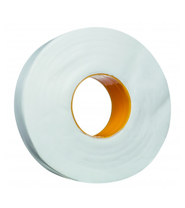 Thread seal tape