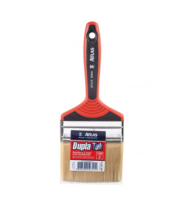 Duplatek professional paint brush 1/2''