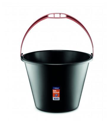 9 Liters heavy duty construction bucket