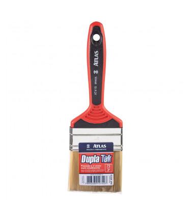 Duplatek professional paint brush 1/2''